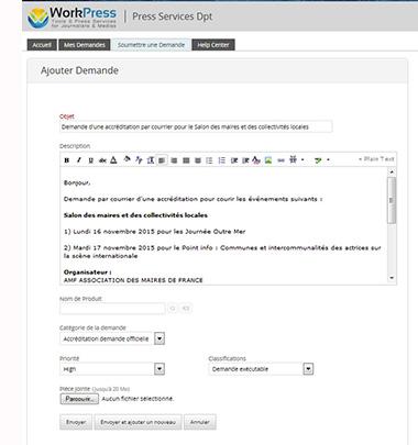 portail-accreditation-demande-380x405
